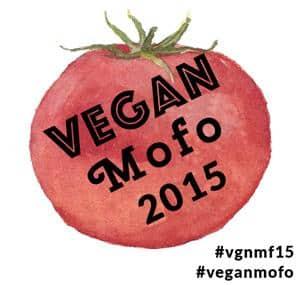 mofo2015
