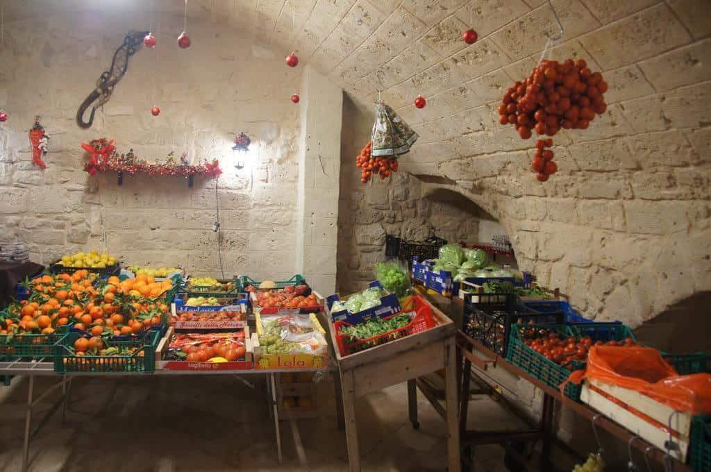 fruitandvegmarket