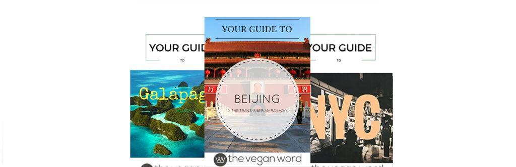 landingpage_guidebooks
