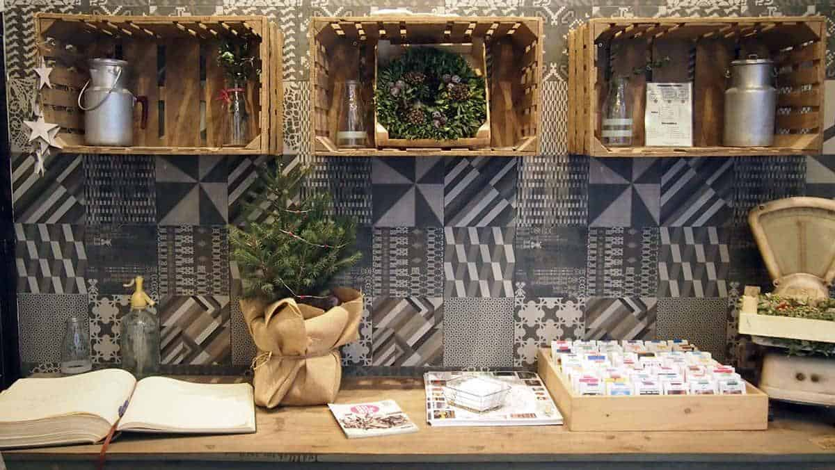 Best hotels in Barcelona: Eco Boutique Grau