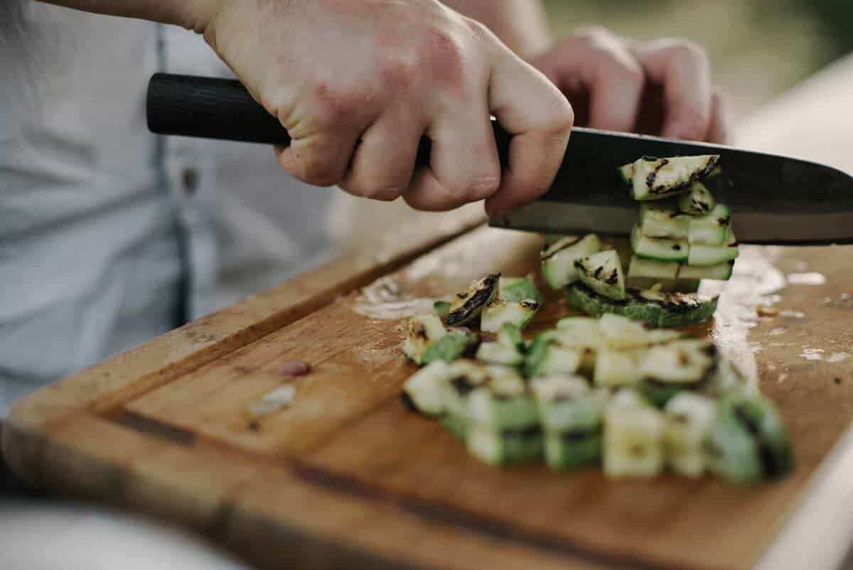 The best vegan cooking classes online and in person